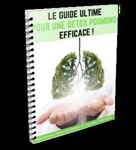 Le guide ultime pour une detox poumons efficace