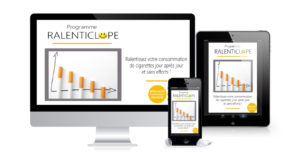 Programme Ralenticlope
